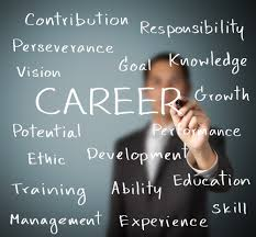 choosing a career newsky career opportunities