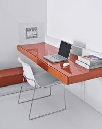 work table home office net office working table brilliant modern office desk with rectangle sleek floating brilliant home office modern