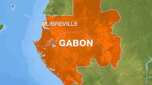 <b>Pirates</b> kill <b>one</b>, kidnap four in Gabon capital attack | Gabon | Al ...