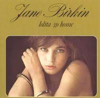 Jane Birkin - Lolita Go Home. CD Mercury 586 648-2 - jane_birkin-lolita_go_home_a