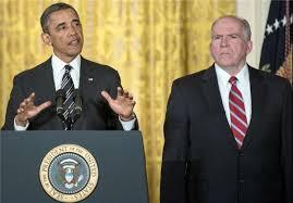 Image result for دفاع  اوباما از پلیس نژادپرست آمریکا