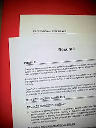 how to create a resume   comprehensive guidelines for writing your    create a resume