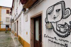"""""""Mundo"""" de Florbela Espanca atrai investigadores estrangeiros a Vila Viçosa"""
