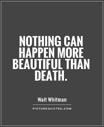 Death Quotes | Death Sayings | Death Picture Quotes (1110 Images ...