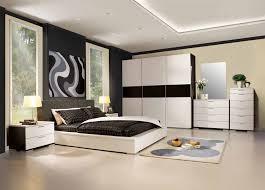 bedroom minimalist big bedroom decor with fabulous white closet idea and alluring black wall accent alluring home bedroom design ideas black
