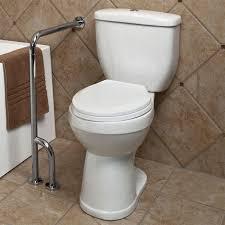 bathroom door size grab zoom  pss zoom
