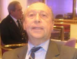 Sabato nel centro costiero sarà conferita la cittadinanza onoraria al prefetto Carlo Mosca e all'armatore corso Pascal Lota. - image