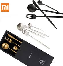 top 8 most popular <b>xiaomi mijia stainless</b> list and get free shipping ...