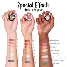 Colorful Eyeshadow - <b>SEPHORA COLLECTION</b> | Sephora