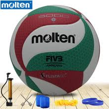 Buy origin <b>volleyball</b> and get free shipping on AliExpress.com