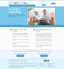 ksolves our work web development for manpower provider company