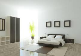 minimalist bedroom decor home minimalist bedroom decor home design awesome luxury