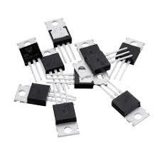 Arduino - <b>30pcs BT136-800E TO220</b> BT136-800 TO220 IC was ...