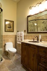 help me decide on type of bathroom mirrors bathrooms forum bathroom lighting fixtures over mirror
