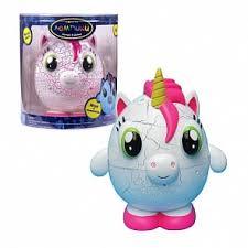 <b>1TOY</b> (Ван Той) - купить <b>игрушки</b> для детей от производителя ...