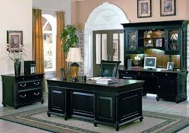 walmart home office desk. Desk Best L Shaped Computer With Hutch Walmart Home Office