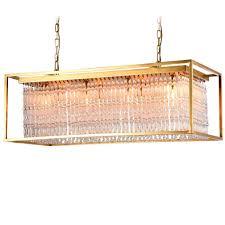 Подвесной светильник <b>Newport</b> 35008/S — купить в интернет ...