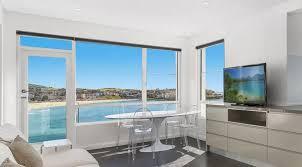 an airbnb listing in bondi sydney photo airbnb airbnb sydney