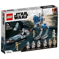 <b>Конструкторы LEGO</b> — купить на Яндекс.Маркете