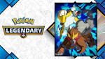 Free Legendaries For Pokemon Ultra Sun And Moon Now Available