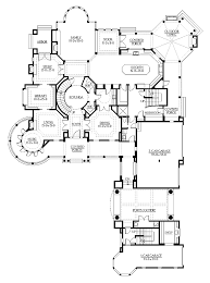 Luxury Mansion Floor Plans   Sater Design`s Luxury Home Plans from    Luxury Mansion Floor Plans   Sater Design`s Luxury Home Plans from The team at   saterdesigns com   Floor Plan Fanatic   Pinterest   Mansion Floor Plans