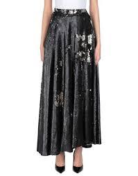 Юбки <b>Bad Spirit</b> : приобрести юбки в Москва по цене от 5400 ...