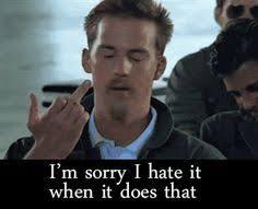 Top Gun on Pinterest | Top Gun Movie, Top Gun Quotes and Endless ...