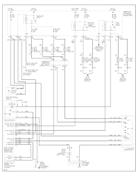 wiring diagram for fisher minute mount the wiring diagram fisher minute mount 2 wiring harness vidim wiring diagram wiring diagram acircmiddot western plow