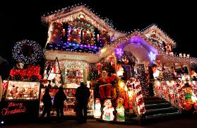christmas outside lighting decorations beautiful christmas lights on houses decoration white ideas related to and purple absolutely nicking lighting idea