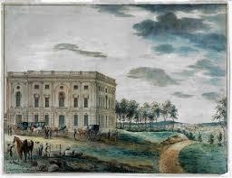 11. Kongress der Vereinigten Staaten