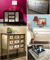 1000 images about mirror furniture on pinterest mirrored furniture mirrored dresser and dressers brilliant decorating mirrored furniture target