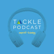 TACKLE PODCAST