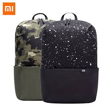 <b>Xiaomi</b>-Lifestyle Store - Amazing prodcuts with exclusive discounts ...