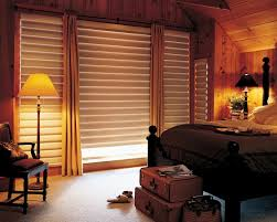 nebraska bathroom window treatments shutters