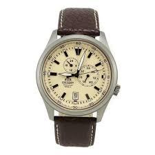 Наручные <b>часы ORIENT ET0N003Y</b>, мужские — купить в ...