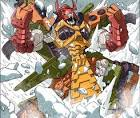 Images & Illustrations of bludgeon