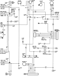 ford bronco wiring diagram image wiring wiring frustrations 78 79 ford bronco tech support ford bronco on 1979 ford bronco wiring diagram