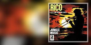 Rico & The <b>Special AKA</b> - Music on Google Play