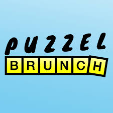 Puzzelbrunch