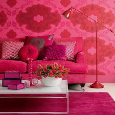 living room interior pink couch vase with tulips interior design ideas pinterest pink living rooms pin