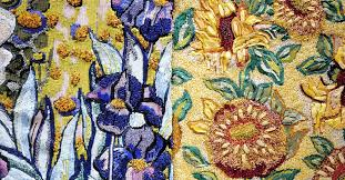 <b>YSL Exquisite Embroidery</b> in Perfumery ~ Fragrance Reviews