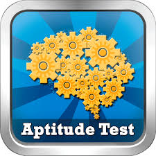 related keywords suggestions for aptitude test