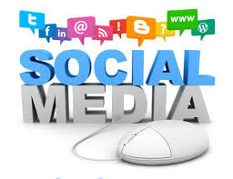 5 Reasons Your Business Should Utilise Social Media