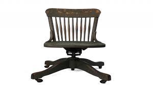 original 1024x768 1280x720 1280x768 1152x864 1280x960 size 1024x768 antique wood office chair antique wood office chair