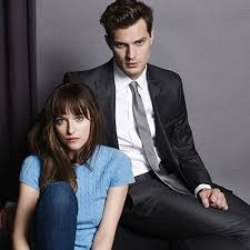 fifty shades of grey movie full hd and watch online fifty shades of grey movie full hd and watch online in 720p