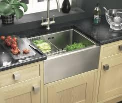 kitchen sink designs modern kitchen sink modern kitchen sink modern kitchen sink