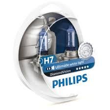 «<b>philips diamond</b> vision h7» — <b>Лампы</b> для автомобилей — купить ...