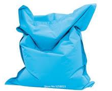 Aqua blue оригинальный салатовый зеленый большой <b>beanbag</b> ...