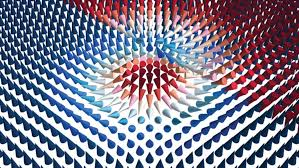 A <b>new magnetic</b> swirl, or skyrmion, could <b>upgrade</b> data storage ...