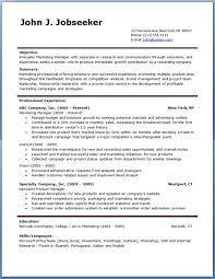 resume example download  free modern resume cv templates  teacher    professional resume templates downloads